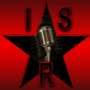 Radio Indie Star Radio