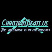 Radio ChristianBeats.us