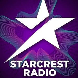 Radio Starcrest Radio