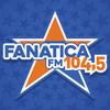 Rádio Fanática FM
