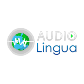 Podcast Russe C1 - Audio Lingua