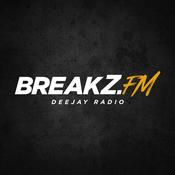 Radio Breakz.FM