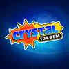 Crystal 104.9