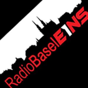Radio radiosounds