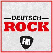 Radio Deutschrock | Best of Rock.FM