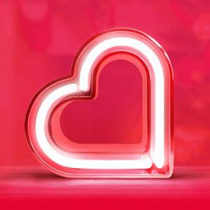Heart North Wales