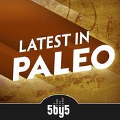 Podcast Latest in Paleo
