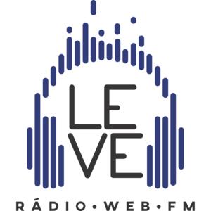 Radio RÁDIO LEVE - SP/BRAZIL