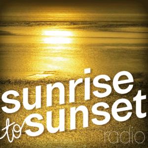 Radio Sunrise to sunset