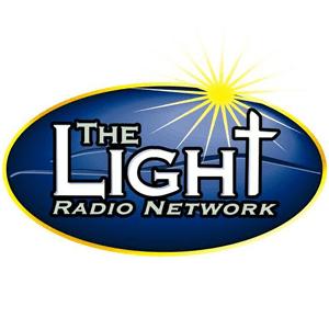 Radio WGLV - The Light 91.7 FM