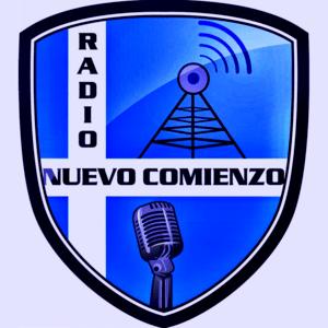Radio Radio nuevo comienzo 95.7 FM