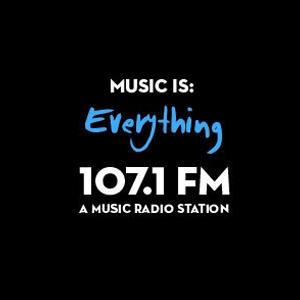 Radio WWZY 107.1 FM