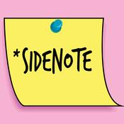 Podcast Sidenote