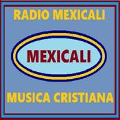 Radio Radio Mexicali