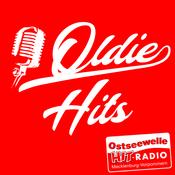 Radio Ostseewelle - Oldie Hits