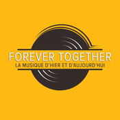 Radio Forever Together