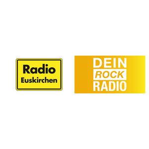 Radio Radio Euskirchen - Dein Rock Radio
