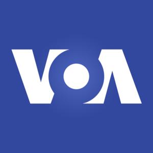 Radio Voice of America - Français - Afrique