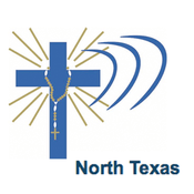 Radio KATH North Texas