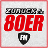 Zurück in die 80er | Best of Rock.FM