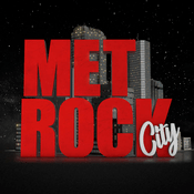 Radio metrockcity