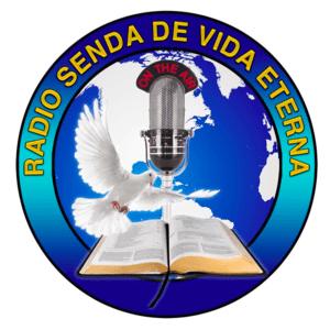 Radio Radio Senda de Vida Eterna