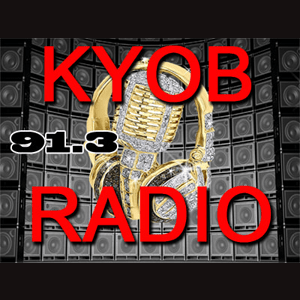 Radio Kyob Radio 91.3