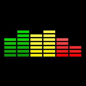 reggae-paradise