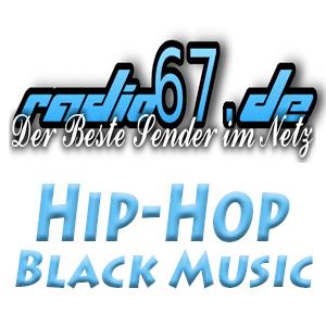 Radio Radio67 - Hip Hop & Black Music