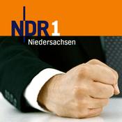 Podcast NDR 1 Niedersachsen - Jetzt reicht's