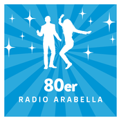 Radio Radio Arabella 80er