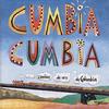 Miled Music Cumbia