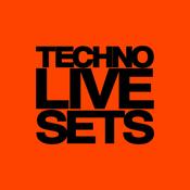 Podcast Techno Music - Techno Live Sets Podcasts