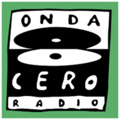 Podcast ONDA CERO - Aquí en la onda Andalucía