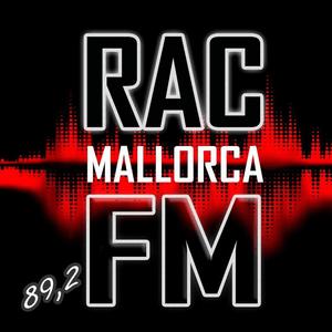 Radio RAC Mallorca 89,2 FM