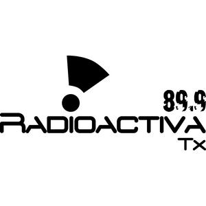 Radio Radioactiva Tx