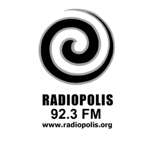 Radio Radiopolis
