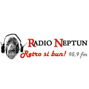 Radio Radio Neptun
