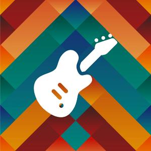 Radio 1.FM - Classic Rock Replay