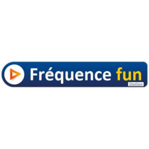 Radio FREQUENCE FUN STATION