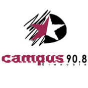 Radio Radio Campus Grenoble