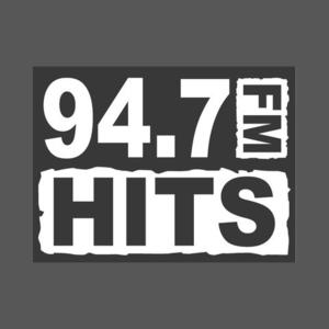 WYUL 94.7 Hits FM