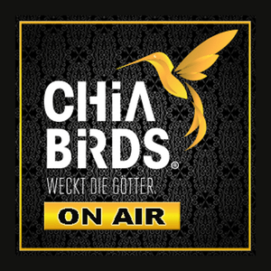 Radio CHiA BiRDS Tunes