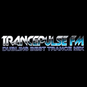 Radio TrancePulse Dublin