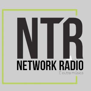 NTR - Network Rádio