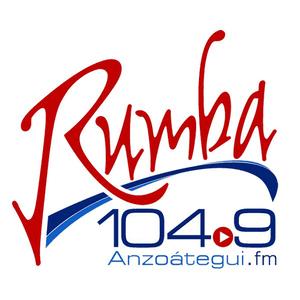 Rumba FM 104.9