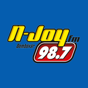 Radio N-Joy Radio 98.7