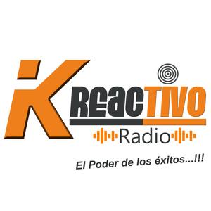Radio Kreactivo
