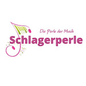Radio Schlagerperle