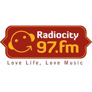 Radio Radiocity 97FM